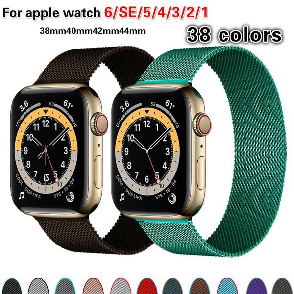 applewatch, applewatch5, applewatch6, applewatch44mmstrap
