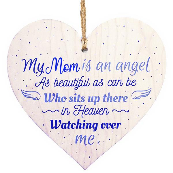memorial, memorialmom, Gifts, Angel