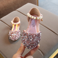girlsandal, girlsplatformpump, Princess, Womens Shoes