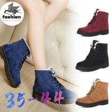 Fashion, Winter, Boots, Halloween