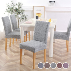 lasticchaircover, diningroomdecoration, chaircover, diningchaircover