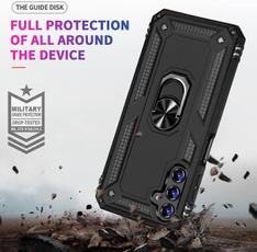 case, Phone, samsungs20fecase, samsungs20fe
