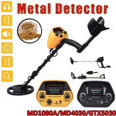metalgoldfinder, metaldetectorhunter, gold, Metal