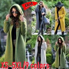 Plus Size, autumncashmere, cardigancoatjacket, sweater coat