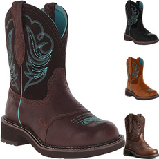 Womens Boots, ariatboot, dapperboot, workboot