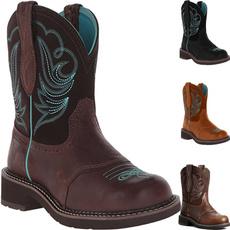 Womens Boots, ariatboot, dapperboot, workboot