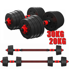 weightsdumbbell, Gifts, Fitness, householddumbbell