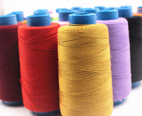 Polyester, Thread, sewingthread, polyesterthread