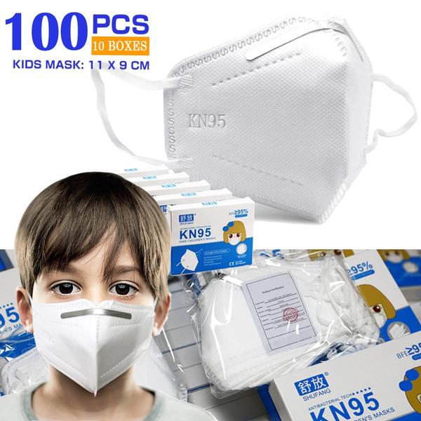 antiflumask, dustproofmask, disposablemedicalmask, Face Mask