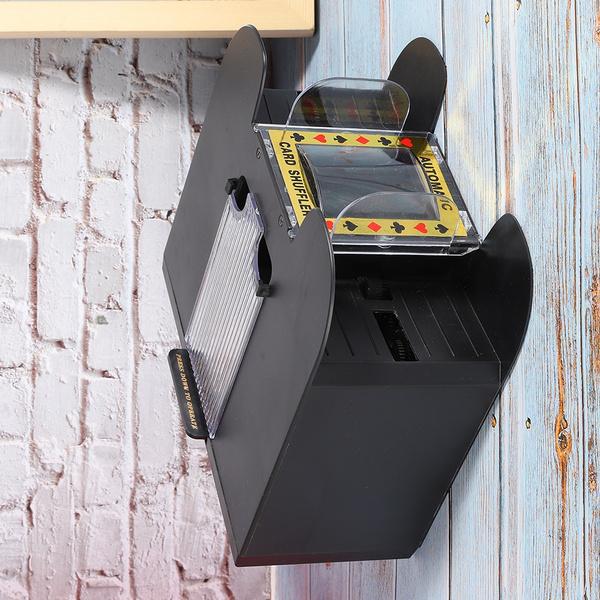 Machine, makeupbeauity, Poker, pokercardshuffler