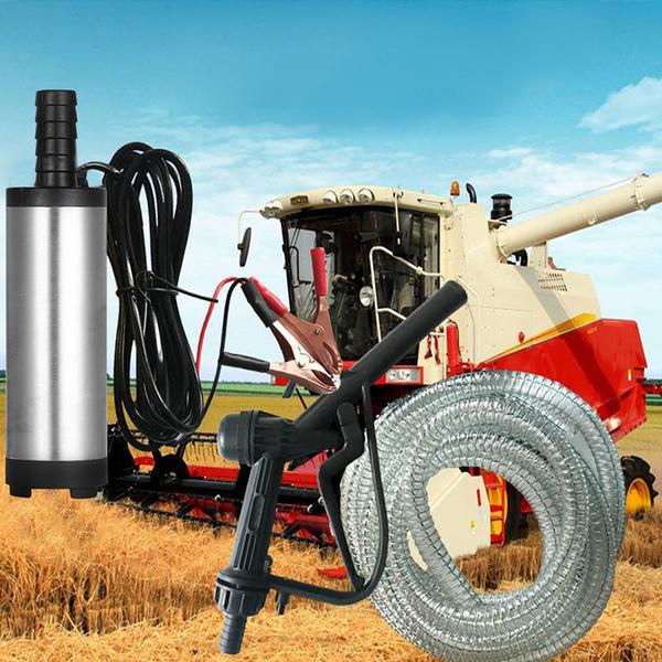 MRO & Industrial Supply, Electric, oilpump, pumpsplumbing