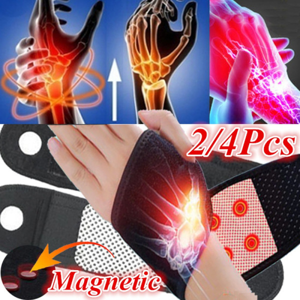 healthcareproduct, Wristbands, Health Care, magnetictherapy