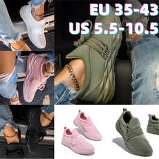 laceupshoe, Sneakers, Fashion, Breathable