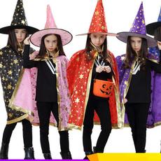 Boy, Cosplay, Masquerade, Halloween