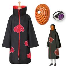 akatsuki, Cosplay, Carnival, Sleeve