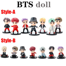 K-Pop, Collectibles, Toy, collectibletoy