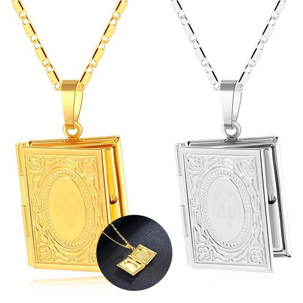 keyholder, qurankeychain, Gifts, keychainring