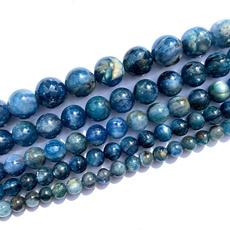kyanite, beadsforjewelrymaking, velvet, Jewelry