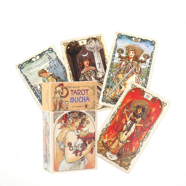 Box, tablegame, card game, Family