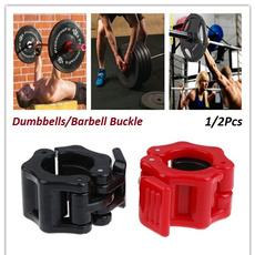 weightliftingaccessorie, barbelllockbuckle, Fitness, Buckles