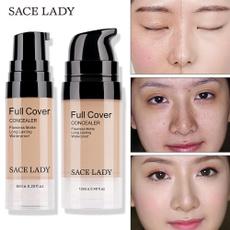 Beauty Makeup, Concealer, eye, liquidconcealer