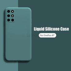 case, Phone, Silicone, coveroneplus8t