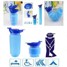 urinationfunnel, urinationdevice, portableurinal, travelurinal