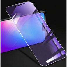 Blues, Screen Protectors, lights, Samsung