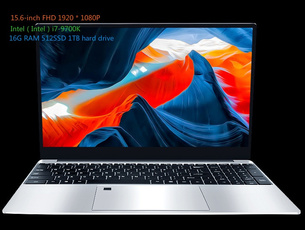 Intel, ultrabook, Laptop, laptopwithwindows10