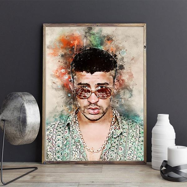 art print, wallartcanva, canvasprint, Home Decor