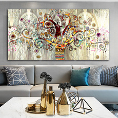 canvasprint, Wall Art, Home Decor, Gifts