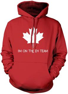 Canada, birthdayhoodie, Fashion, menhoodieretro