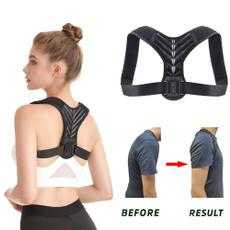 Fashion Accessory, Fashion, Corset, posturecorrector