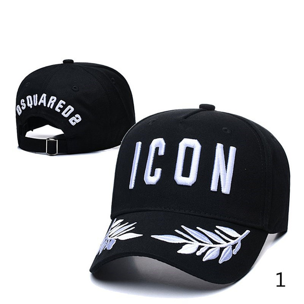 Cap, skicap, Travel, blackcap