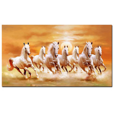 Pictures, horse, Wall Art, Jewelry