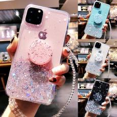case, Mini, iphone12cover, slim