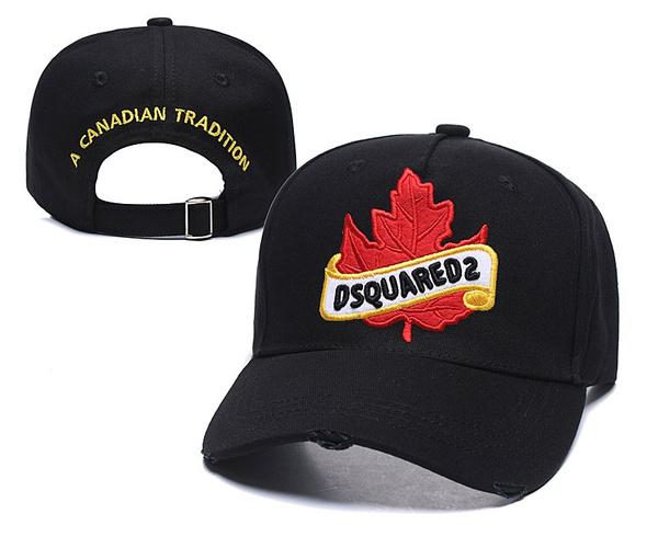 Cap, Waterproof, hats for women, peakedcap