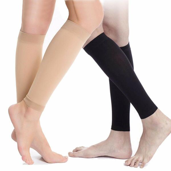 calfcompressionsock, Socks, Sleeve, Elastic