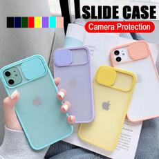 case, Mini, Iphone 4, Phone