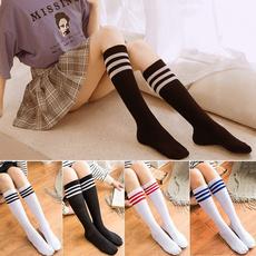 Cotton Socks, Cotton, kneehighsock, footballsock