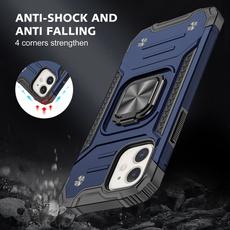 case, iphone11, iphone12, Jewelry