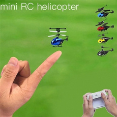 Quadcopter, Mini, uavtoy, RC toys & Hobbie