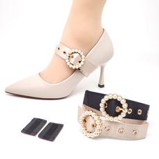 shoesstrap, Fashion, highheelsstrap, strap