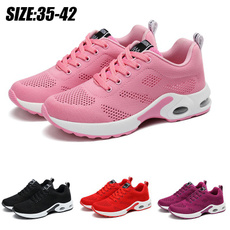 Women, womensneakersshoe, Outdoor, Womens Shoes