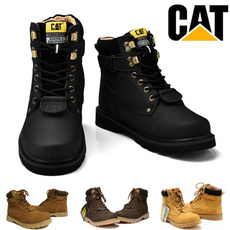 ankle boots, catfootwearboot, classicboot, Hiking