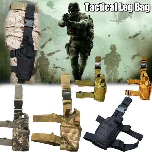 legbag, outdooraccessorykit, Outdoor, leather