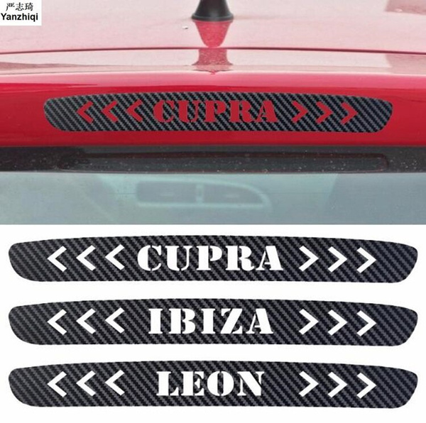 Fiber, Mount, Cars, Stickers