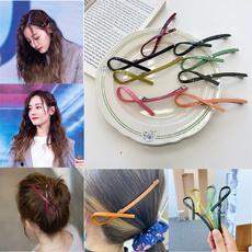 Fashion, headdress, Jewelry, Clip