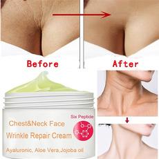 repairofchestwrinkle, Necks, whiteningcream, neckskin