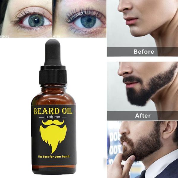 mustachebeard, beardgrowthfluid, beardgrowthoil, Sprays